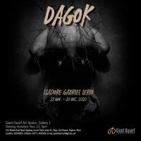 Dagok