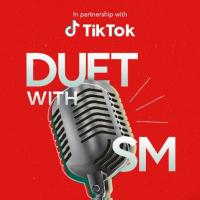 Duet With SM!