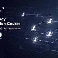 Data Privacy Certification Course