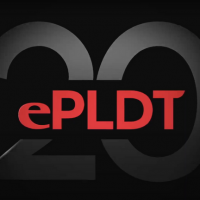 ePLDT marks 20 years of being premiere data stronghold in PH