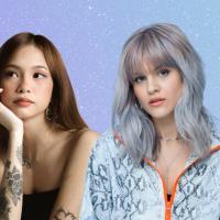 "American alt-pop artist Sarah Barrios teams up with Filipina singer-songwriter syd hartha on instant bop ""All My Sins"""