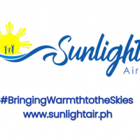 Sunlight Air, the newest choice for domestic air travel in the Philippines
