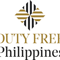Duty Free Philippines Launches New Logo