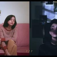 "Bilingual pop anthem ""Suyo"" wins PhilPop 2020 Songwriting Festival"