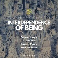 Interdependence of Being