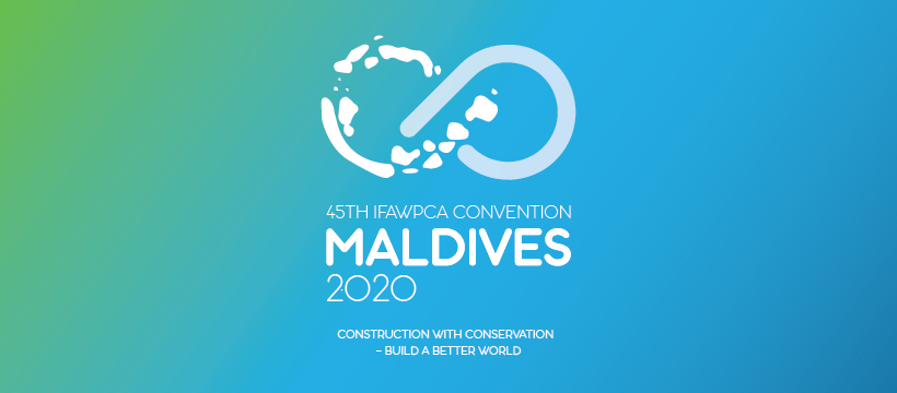 45TH Ifawpca Convention 2021
