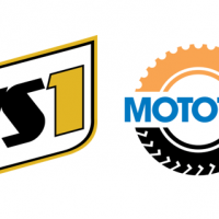 VS1 & Mototek ends 2020 with purposeful ride campaign