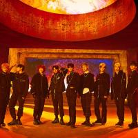 K-Pop boy group T1419 marks highly anticipated debut with 'Before Sunrise Part.1'