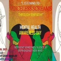 Listening to Voiceless Screams