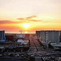 Aseana City's visionary development plans unveiled via Meralco partnership