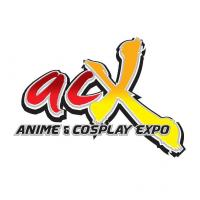Anime and Cosplay Expo 2021