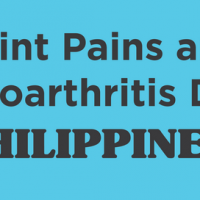 Local IQVIA 2020 survey for Mylan, a Viatris Company, shows how joint pain and osteoarthritis affect Filipinos both physically and emotionally