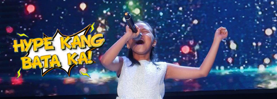 Asia's Best Singing Competition Grand Finals
