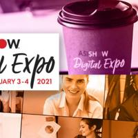 ASI Digital Expo