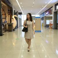 Falling in love and finding home at SMDC Jazz Residences
