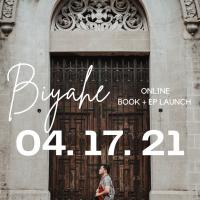 Biyahe: EP & Book Launch