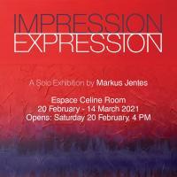 Impression Expression