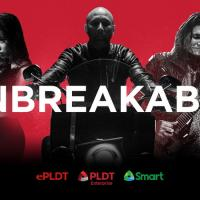 'You Are Unbreakable' PLDT Enterprise honors resiliency of Filipino entrepreneurs