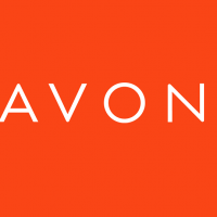 Avon recognized as Top Employer in the Philippines
