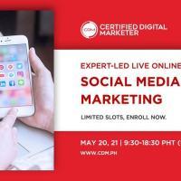 Online Social Media Program