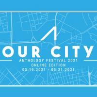 Anthology Festival 2021