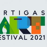 Enjoy a Feast of the Senses at Ortigas Art Festival 2021