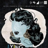 LYING CREATURES