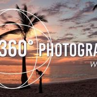 360° Photography