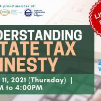 Understanding Estate Tax Amnesty