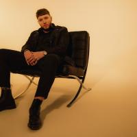 James Arthur makes a huge comeback with autobiographical single 'Medicine'