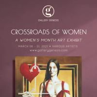 Crossroads of Women