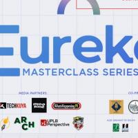 UPLB ComArtSoc's Eureka Series is All Set for March Comeback