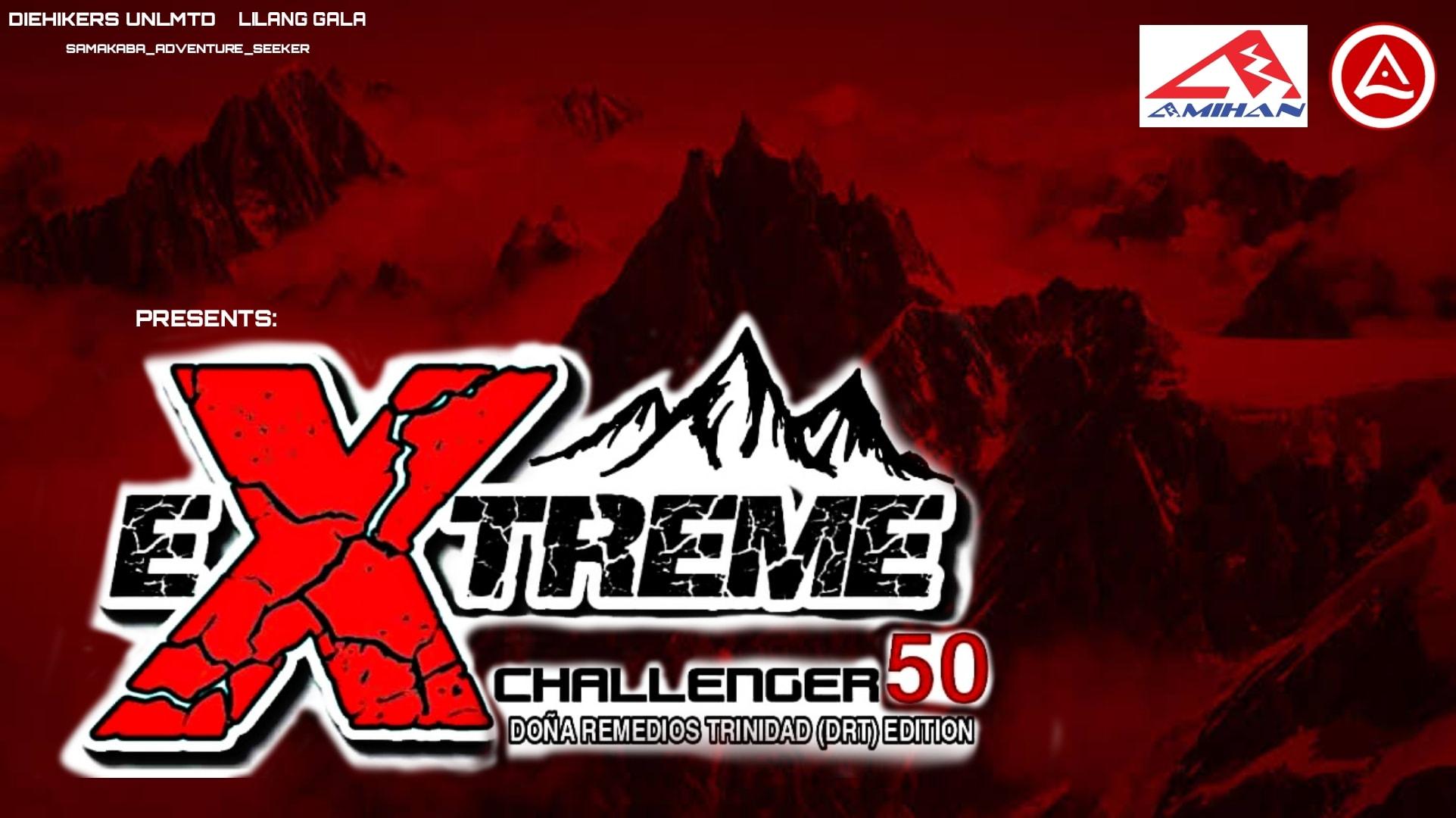 ExtremeChallenger'50