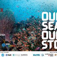 Philippine International Dive Expo 2021
