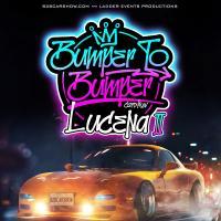Bumper 2 Bumper Lucena