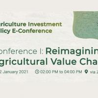 Agri experts see more elbow room for policy reforms to drive biz opportunities