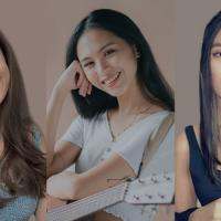 New artists on board include acclaimed Philippine singer-songwriter Clara Benin, Indonesian alt-pop sensation Mezzaluna and Malaysian recording star liesl-mae