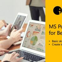 MS PowerBI for Beginners