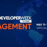 DeveloperWeek Global: Management 2021