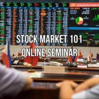 Stock Market 101: Fundamental Analysis