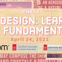 InDesign: Learn the FUNdamentals
