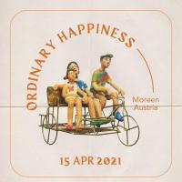 Ordinary Happiness