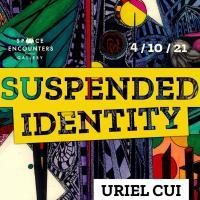 Suspended Identity