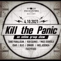 Kill the Panic