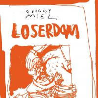 Loserdom
