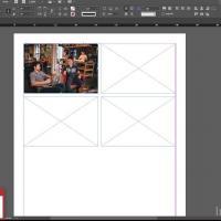 Adobe InDesign CC 2021Basic to Advance Training