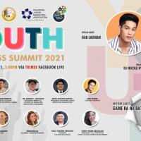 Trimex Youth Business Summit