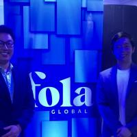 Fola Global, Inc. A new face of MLM this time of pandemic