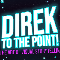 "Sinepanghalina to launch ""Direk to the Point: The Art of Visual Storytelling"""