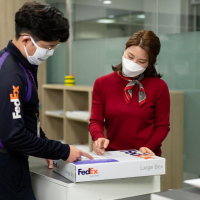 FedEx and 2GO come together to make international shipping more rewarding for SMEs